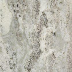 Fantasy-Brown Granite Countertop