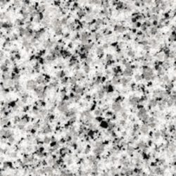 LunaPearl Granite Countertop