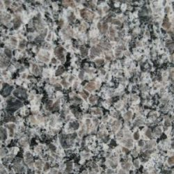 New Caledonia Granite Countertop
