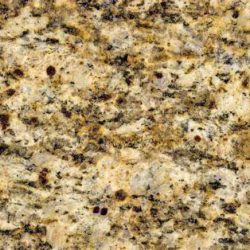 Santa Cecilia Classic Granite Countertop
