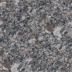 Silver Pearl Granite Countertop