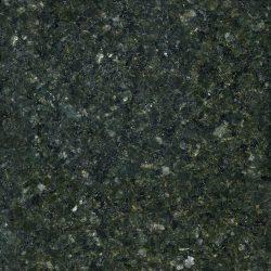 Uba Tuba Granite Countertop